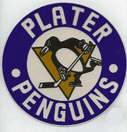 Plater Penguins